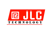 JLC Machinery Technology (Kunshan) Co